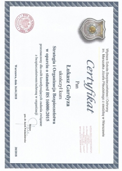 certyfikat-bs-16000-2015567F67D5-1415-B320-D389-A45E597A7A54.jpg