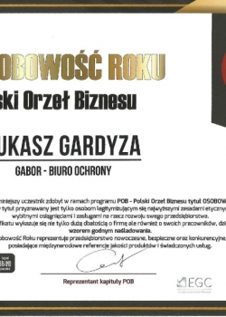 polskie-orly-biznesu6E0EB4AC-6B20-0407-313B-FD06E76A9B4C.jpg