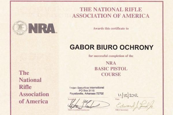 rifleBB80E3A7-FE98-93B2-3006-02B1E3A688DF.jpg