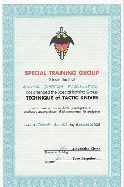 szkolenia-big6400E106-117D-0619-632F-E277B2185009.jpg